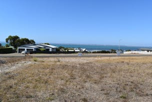 Lot 109 Africaine Terrace, Kingscote, SA 5223