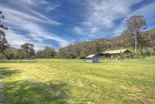 1109 Morses Creek Road, Wandiligong, Vic 3744
