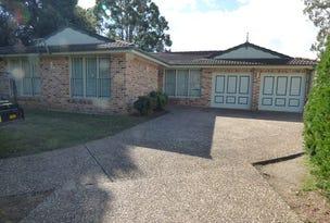 1 BEECHWOOD PLACE, Bass Hill, NSW 2197