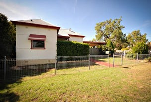 4 Rawson St, Dubbo, NSW 2830