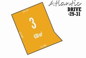 Lot 3 29-31 Atlantic Drive, Loganholme, Qld 4129