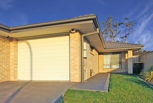 149a Colorado Drive, Blue Haven, NSW 2262