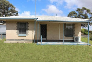 23 Sixth Street, Bordertown, SA 5268