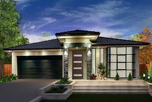 Lot 526 Eastwood Avenue, Hamlyn Terrace, NSW 2259