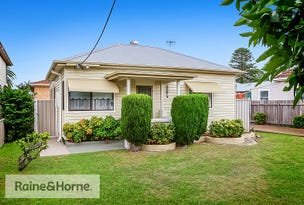 137 Booker Bay Road, Booker Bay, NSW 2257