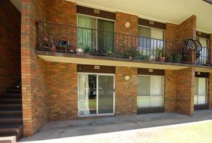 2/399 George Street, Deniliquin, NSW 2710