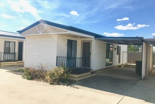 6/73-75 Butler Street, Deniliquin, NSW 2710