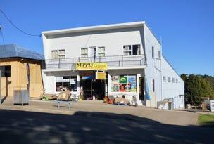 173 Imlay Street, Eden, NSW 2551