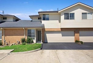 19/3 Gahnia Place, Hamlyn Terrace, NSW 2259