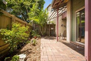 3/54 Butler Street, Byron Bay, NSW 2481