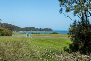129 Maloneys Drive, Maloneys Beach, NSW 2536