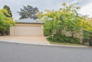 10 Kenyon Grove, Newstead, Tas 7250