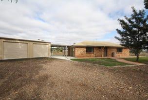 196 Tea Tree Gully Road, Narrabri, NSW 2390