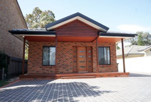 22A Georges River Road, Lansvale, NSW 2166