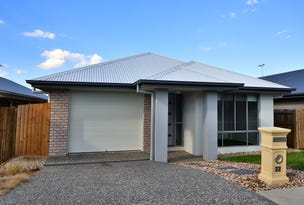 22 Pleasant St, South Ripley, Qld 4306