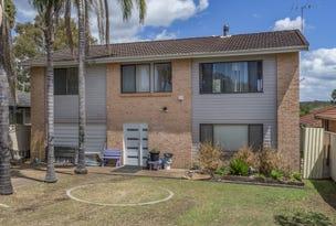 70 Station Street, Bonnells Bay, NSW 2264