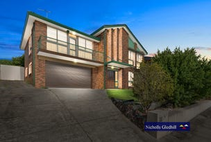 6 GRAY CLOSE, Endeavour Hills, Vic 3802