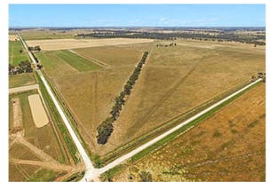 Lot 2, 3055 McDonald Road, Timmering, Vic 3561
