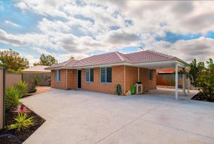 4A Colkirk Way, Willetton, WA 6155