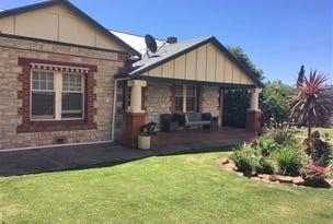 34 Bruce Terrace, Cummins, SA 5631