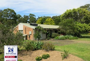 14 Macquarie Street, Lansdowne, NSW 2430