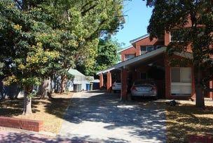 3/7 Surrey Street, Goodwood, SA 5034