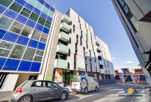 110/6-8 High Street, North Melbourne, Vic 3051