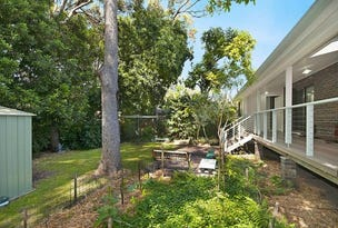 26 Young St, Wooloweyah, NSW 2464