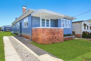 10 Cameron Street, West Kempsey, NSW 2440