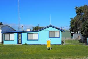 7 Lacepede Avenue, Kingston Se, SA 5275