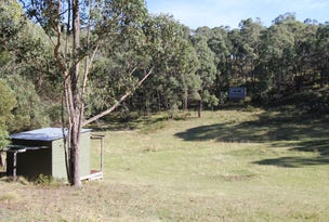 Lot 1 Speedwell Dam Road, Staffordshire Reef, Vic 3351