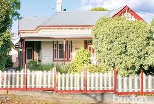 5 King Street South, Ballarat, Vic 3350