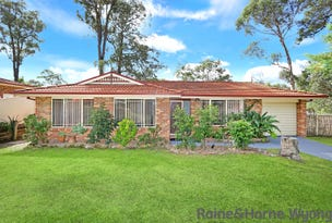1 Brittania Drive, Watanobbi, NSW 2259