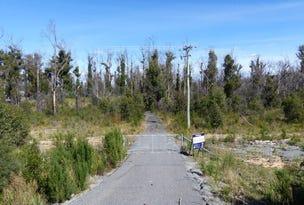 3736 Arthur Highway, Murdunna, Tas 7178
