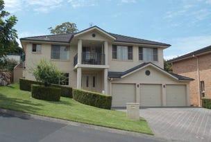 6 Finlay Close, Ourimbah, NSW 2258