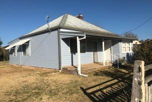 77 Healeys, Glen Innes, NSW 2370