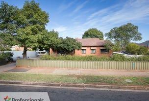 87 Forrestall Road, Elizabeth Downs, SA 5113
