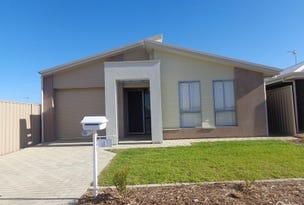 1 McInnes Street, Whyalla Jenkins, SA 5609