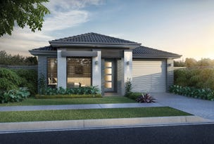 Lot 3914  Inlet crescent, Mount Duneed, Vic 3217