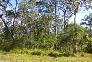 Lot 38 Gecko Court, Woombah, NSW 2469