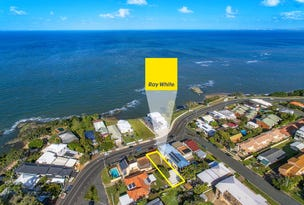 7 Whytecliffe Parade, Woody Point, Qld 4019