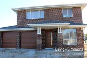 26 Fleming Street, Spring Farm, NSW 2570