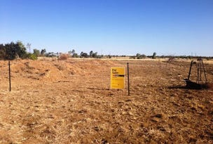 Lot 5, 103 Wompoo Road, Longreach, Qld 4730