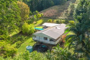 101 Green Valley Way, Piggabeen, NSW 2486
