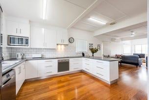 290 Queen Street, Grafton, NSW 2460