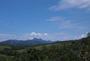 681 Nobbys Creek Road, Nobbys Creek, NSW 2484
