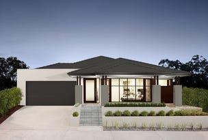 Lot 149  Gumleaf Place, Acacia, Botanic Ridge, Vic 3977