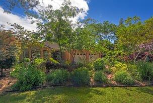 1 Castle Glen, North Nowra, NSW 2541