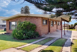 3/56 Wentworth Street, Shellharbour, NSW 2529