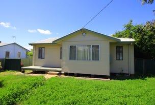 33 Wee Waa, Boggabri, NSW 2382